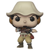 POP! ANIMATION ONE PIECE USOPP