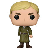 POP! ANIMATION ATTACK ON TITAN ERWIN