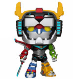 POP! ANIMATION 6-INCH VOLTRON