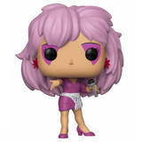 POP! ANIMATION JEM AND THE HOLOGRAMS JEM