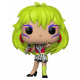 POP! ANIMATION JEM AND THE HOLOGRAMS PIZZAZZ GABOR