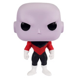 POP! ANIMATION DRAGON BALL SUPER JIREN