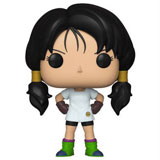 POP! ANIMATION DRAGON BALL Z VIDEL