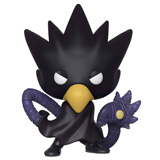 POP! ANIMATION MY HERO ACADEMIA FUMIKAGE TOKOYAMI