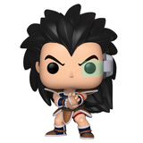 POP! ANIMATION DRAGON BALL Z RADITZ