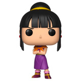 POP! ANIMATION DRAGON BALL Z CHICHI