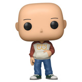 POP! ANIMATION ONE-PUNCH MAN SAITAMA CASUAL