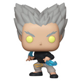 POP! ANIMATION ONE-PUNCH MAN GAROU GID SPECIALTY SERIES