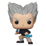 POP! ANIMATION ONE-PUNCH MAN GAROU