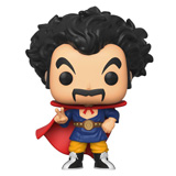 POP! ANIMATION DRAGON BALL SUPER HERCULE