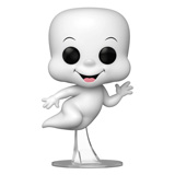 POP! ANIMATION CASPER