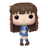 POP! ANIMATION FRUITS BASKET TOHRU HONDA