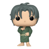 POP! ANIMATION FRUITS BASKET SHIGURE SOMA