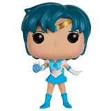POP! ANIMATION SAILOR MOON SAILOR MERCURY