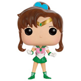 POP! ANIMATION SAILOR MOON SAILOR JUPITER