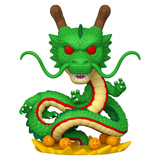 POP! ANIMATION DRAGON BALL Z 10-INCH SHENRON DRAGON