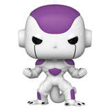 POP! ANIMATION DRAGON BALL Z FRIEZA FIRST FORM