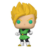 POP! ANIMATION DRAGON BALL Z SUPER SAIYAN GOHAN