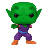 POP! ANIMATION DRAGON BALL Z PICCOLO ONE ARM