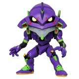 POP! ANIMATION EVANGELION 6-INCH EVA UNIT 01