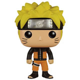 POP! ANIMATION NARUTO SHIPPUDEN NARUTO