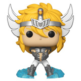 POP! ANIMATION SAINT SEIYA CYGNUS HYOGA