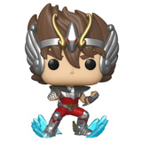 POP! ANIMATION SAINT SEIYA PEGASUS SEIYA