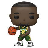 POP! BASKETBALL NBA SHAWN KEMP