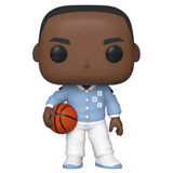 POP! BASKETBALL UNC MICHAEL JORDAN WARM UP
