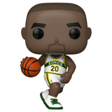 POP! BASKETBALL NBA LEGENDS GARY PAYTON