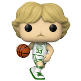 POP! BASKETBALL NBA LEGENDS LARRY BIRD
