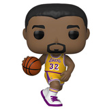 POP! BASKETBALL NBA LEGENDS MAGIC JOHNSON