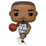 POP! BASKETBALL NBA LEGENDS PENNY HARDAWAY