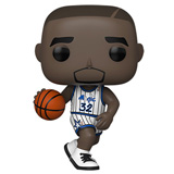 POP! BASKETBALL NBA LEGENDS SHAQUILLE O'NEAL