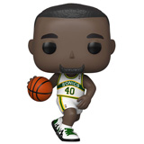 POP! BASKETBALL NBA LEGENDS SHAWN KEMP