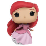 POP! DISNEY PRINCESS ARIEL