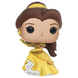 POP! DISNEY PRINCESS BELLE