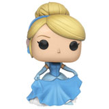 POP! DISNEY PRINCESS CINDERELLA