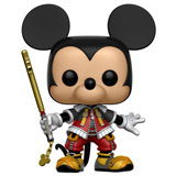 POP! DISNEY KINGDOM HEARTS MICKEY