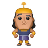 POP! DISNEY THE EMPEROR'S NEW GROOVE KRONK