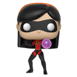 POP! DISNEY INCREDIBLES 2 VIOLET