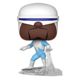 POP! DISNEY INCREDIBLES 2 FROZONE