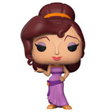 POP! DISNEY HERCULES MEG