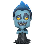 POP! DISNEY HERCULES HADES