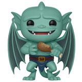 POP! DISNEY GARGOYLES BROADWAY
