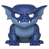 POP! DISNEY GARGOYLES BRONX