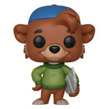 POP! DISNEY TALESPIN KIT CLOUDKICKER