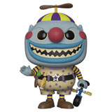 POP! DISNEY NBX CLOWN