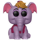 POP! DISNEY ALADDIN ELEPHANT ABU