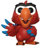 POP! DISNEY ALADDIN IAGO